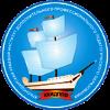 Краснодарский краевой институт дополнительного профессионального педагогического образования